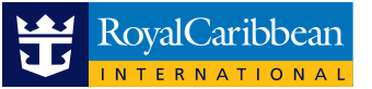 Logo Royal Caribbaen International