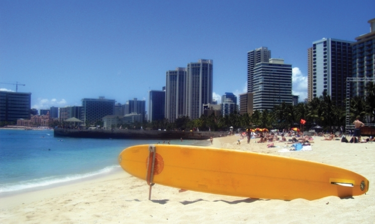 RCI_Hawaii_Waikiki_Beach.jpg