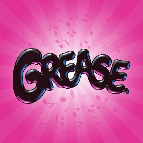 Grease is een van de twee Broadway musicals op de Harmony of the Seas